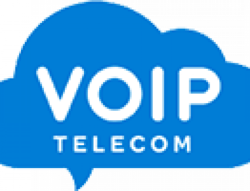 Voip Telecom reprend Mc Group – Parson