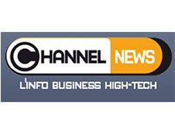 channelnews