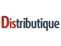 distributique-1